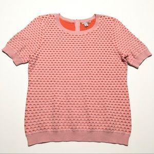 Halogen • NWT Sweater Top